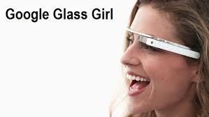 Google Glass2