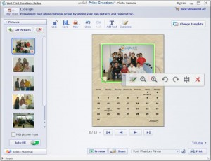 arcsoft-print-creations-3-5