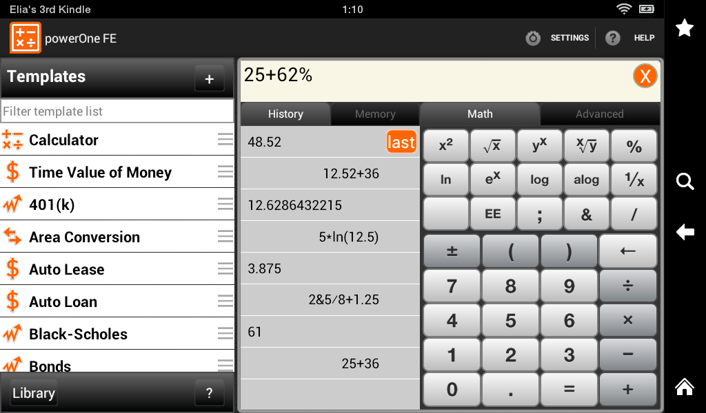powerOne-Finance-Calculator-Pro-Edition-0-7