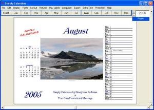 simply-calendars-5