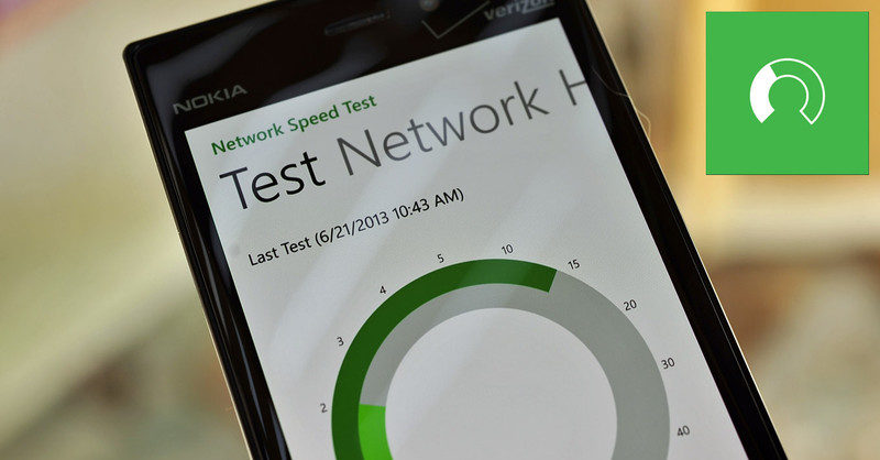 Top 7 Awesome Internet Speed Test Apps For Android