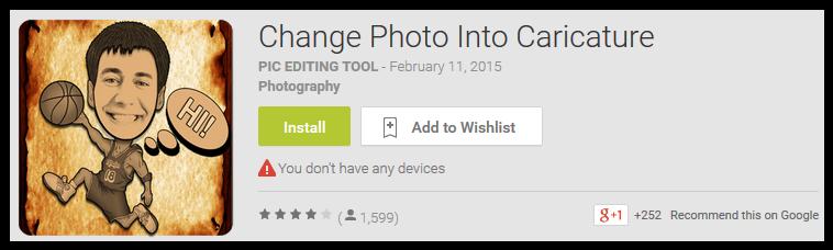 MyWapTutors image loading...