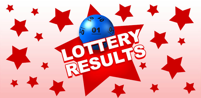 Lotto Banco Special Results