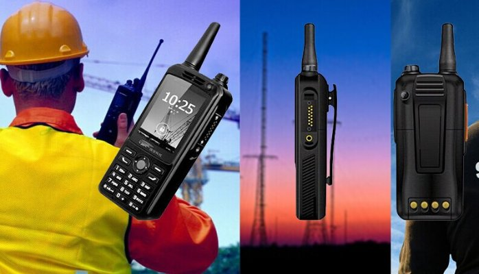 5 Best Walkie Talkie Apps For Android