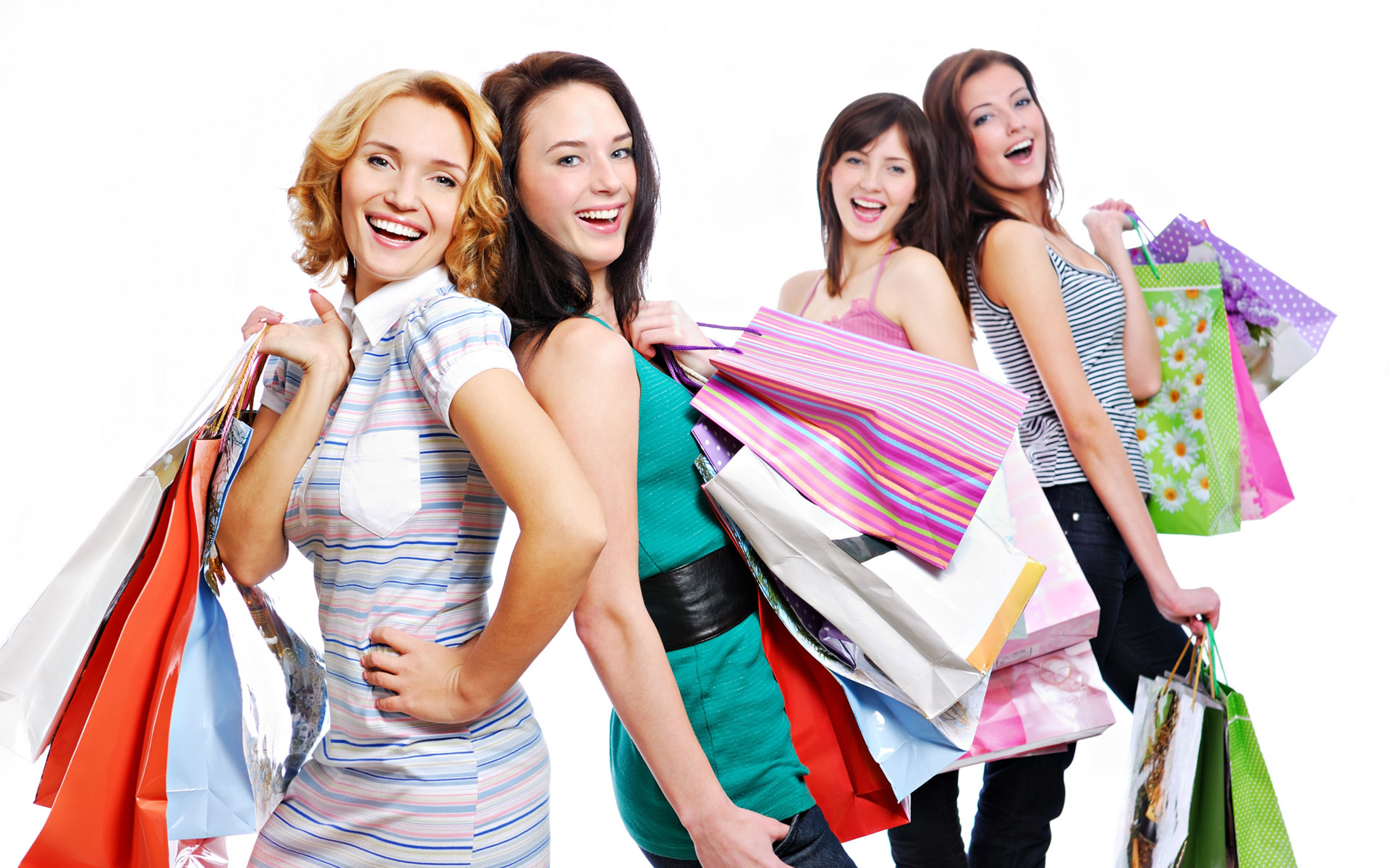 Permalink to Online Clothes Shopping Apps