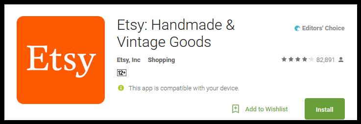 etsy-handmade-vintage-goods
