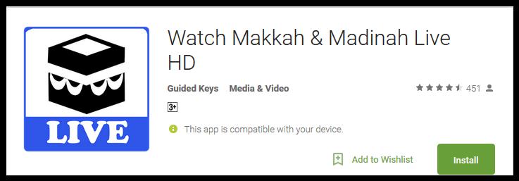 watch-makkah-madinah-live-hd