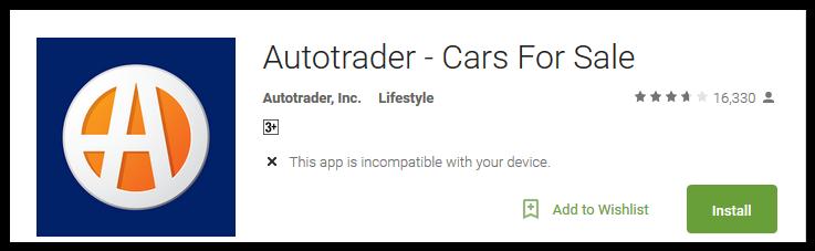 autotrader-cars-for-sale