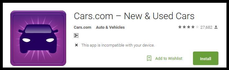 cars-com-new-used-cars