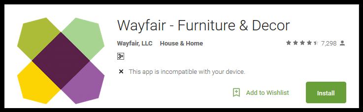 wayfair-furniture-decor