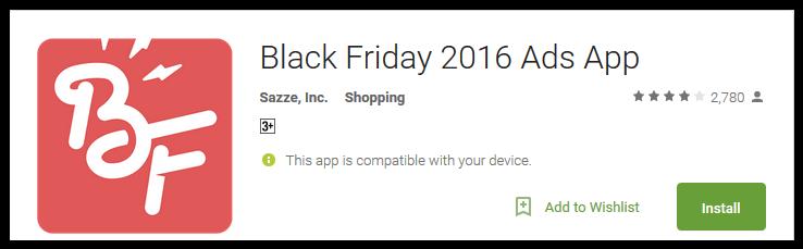 black-friday-2016-ads-app