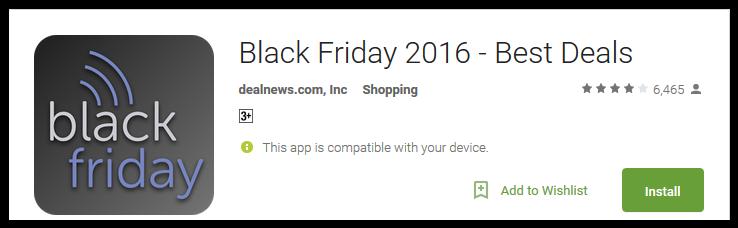 black-friday-2016-best-deals