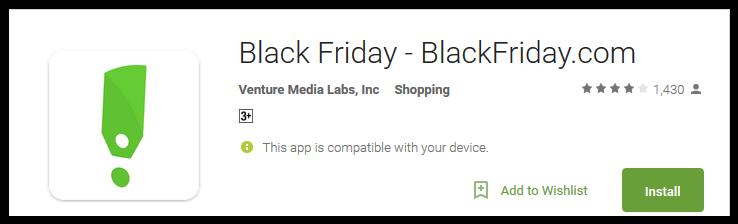 black-friday-black-friday-com