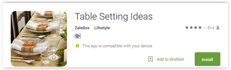 table-setting-ideas