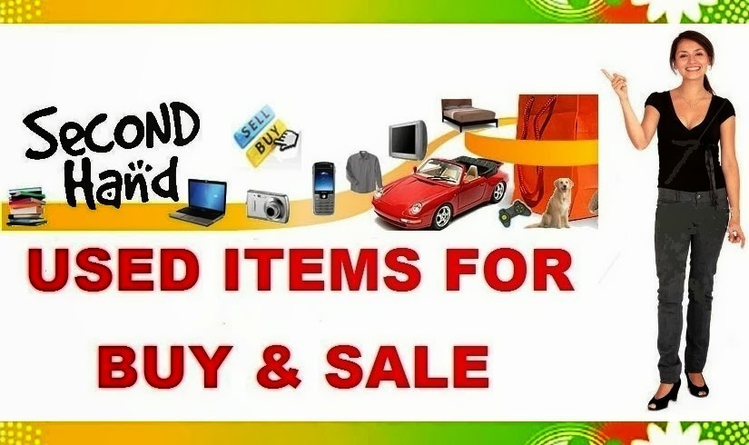 top 7 best android apps to buy and sell used things. Black Bedroom Furniture Sets. Home Design Ideas