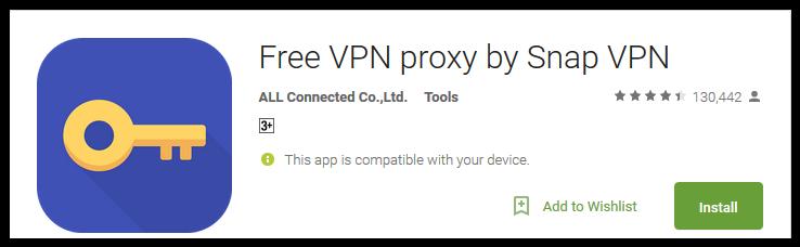 The Best VPN Services