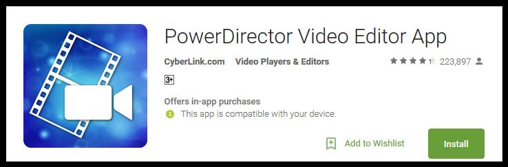 powerdirector-video-editor-app