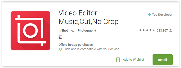 video-editor-musiccutno-crop