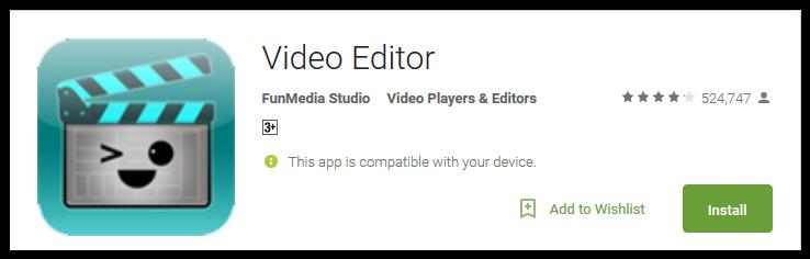 video-editor-by-funmedia-studio