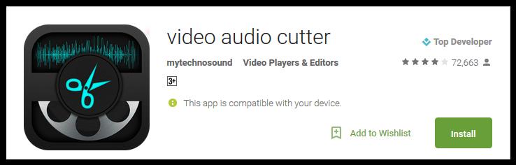 video-audio-cutter