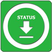 Best Status Saver For Whatsapp Android Apps Reviews