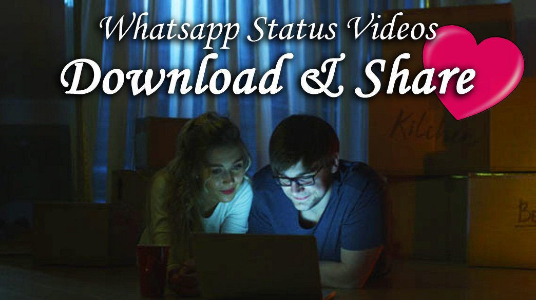 whatsapp status video download free hd