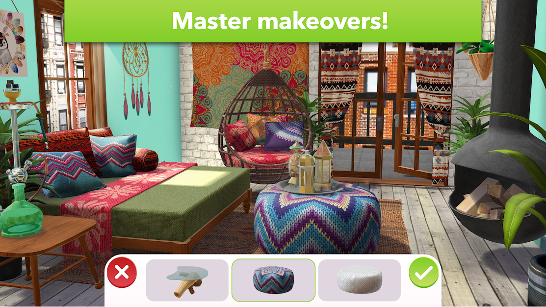 home design games for android 5 best home makeover games for android 6889